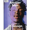 ANOTHER MAN ISSUE 05
