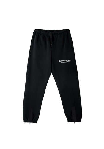 NEW AMSTERDAM SURFASSOCIATION team jogger