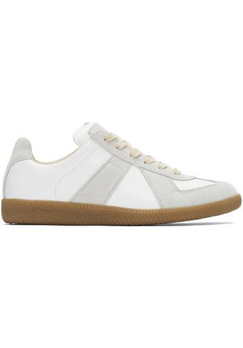 MAISON MARGIELA replica sneaker offwhite