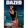 DAZED MAGAZINE ISSUE 01
