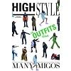 HIGHSNOBIETY ISSUE 20