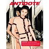 ANTIDOTE ISSUE 19