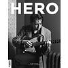 HERO ISSUE 03
