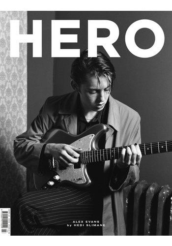 HERO issue 23
