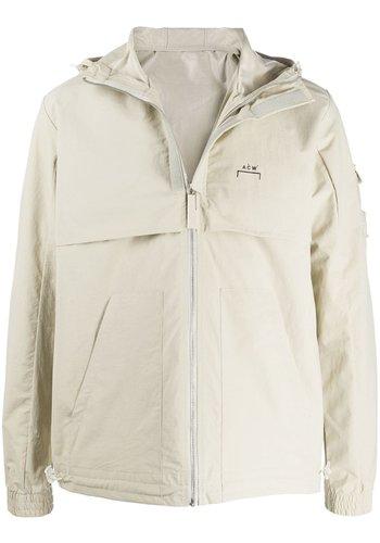 A-COLD-WALL* storm jacket moonbeam