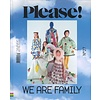 PLEASE MAGAZINE PLEASE MAGAZINE 27