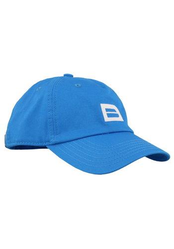 BOTTER b cap blue