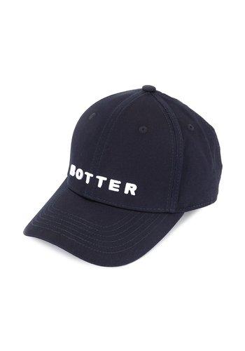 BOTTER botter cap navy