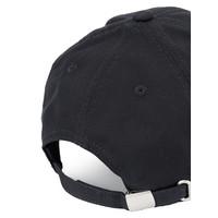 BOTTER CAP BLACK