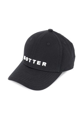 BOTTER botter cap black