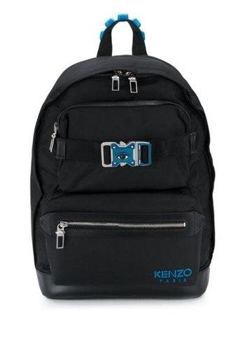 KENZO eye backpack