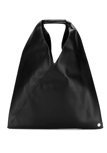 MM6 MAISON MARGIELA japanese handbag black small