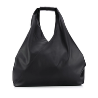 JAPANESE HANDBAG BLACK