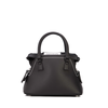 MAISON MARGIELA MICRO 5AC BAG BLACK