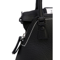 MICRO 5AC BAG BLACK
