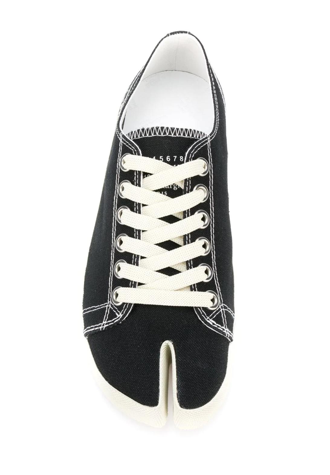 tabi sneakers womens