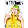 OFF THE RAILS ISSUE 16