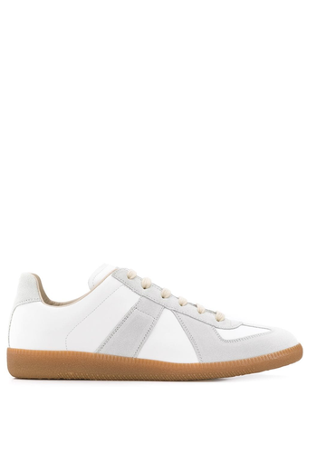 MAISON MARGIELA replica white sneaker