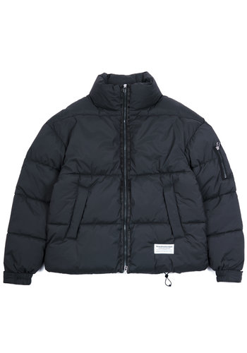 NEW AMSTERDAM SURFASSOCIATION after jacket anthracite