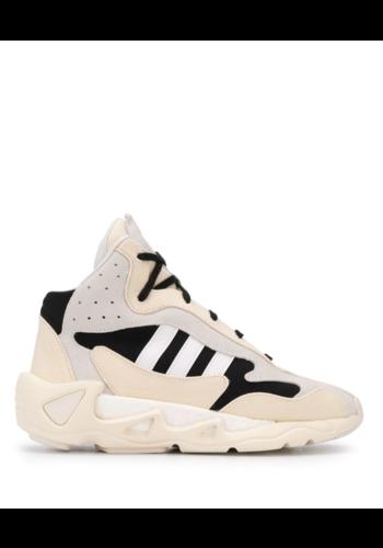 Y-3 fyw s-97 II sneaker