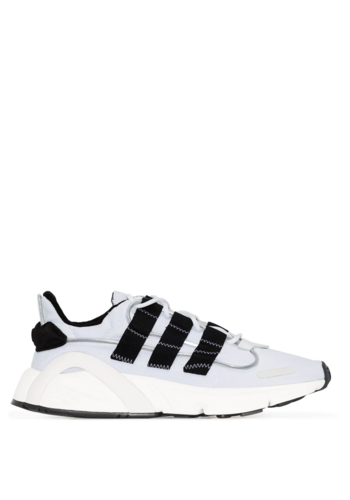 ADIDAS lxcon white black