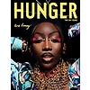 HUNGER MAGAZINE ISSUE 19