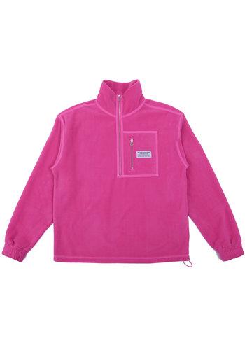 NEW AMSTERDAM SURFASSOCIATION larry jacket