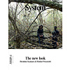 SYSTEM ISSUE 16