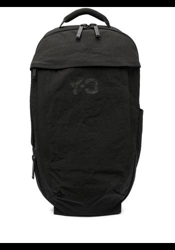 Y-3 backpack black