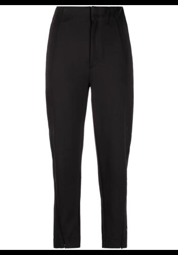 Y-3 k-shl pants black