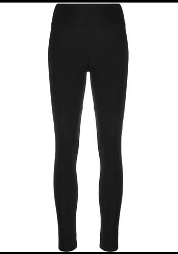 Y-3 tights black