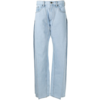 Y/PROJECT DOUBLE PANEL JEAN