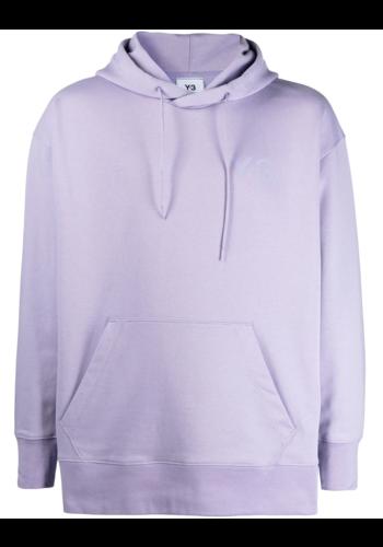 Y-3 hoodie hope