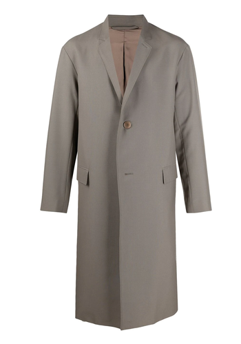 LEMAIRE light suit coat
