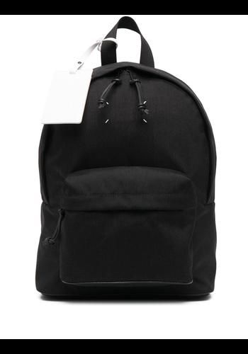 MAISON MARGIELA signature backpack