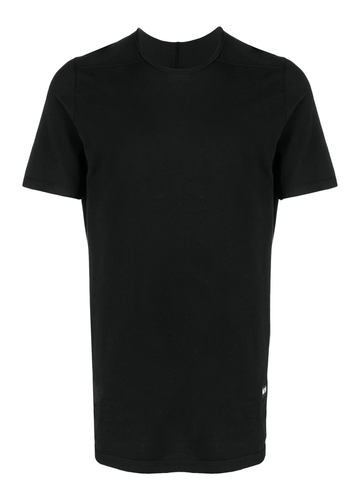 RICK OWENS DRKSHDW level tee black