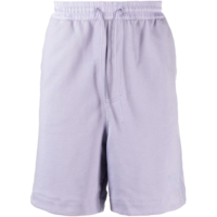 TRY SHORTS HOPE