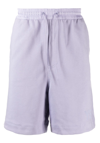 Y-3 try shorts hope
