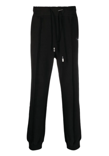 ADER ERROR sp02 sweatpants black