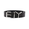 Y/PROJECT CLASSIC Y BELT