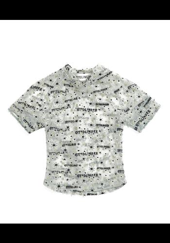 OTTOLINGER dream t-shirt mint