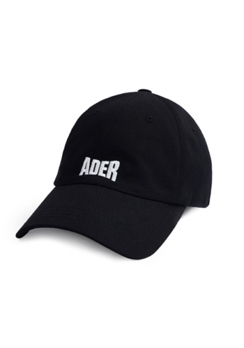 ADER ERROR og ; form @1201 cap black