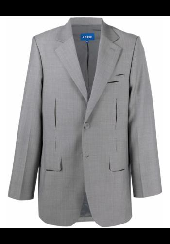 ADER ERROR bz04 blazer grey