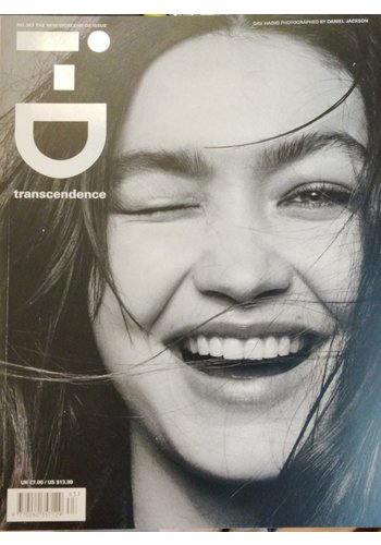 I-D issue 63