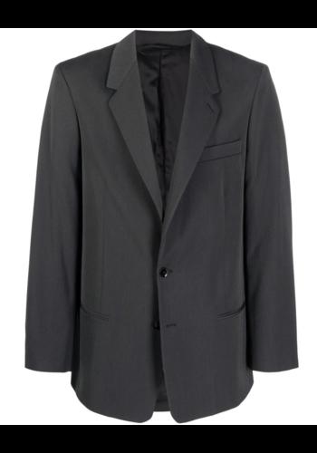 LEMAIRE boxy jacket cypress