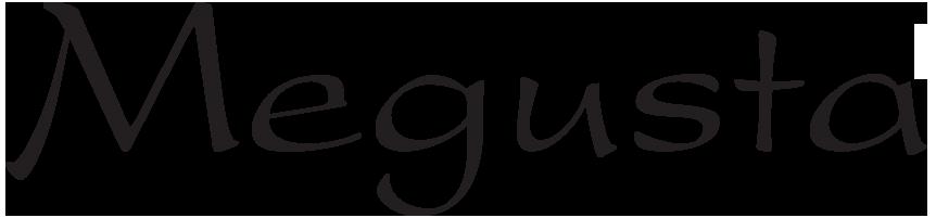 Megusta