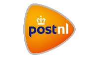 postnl