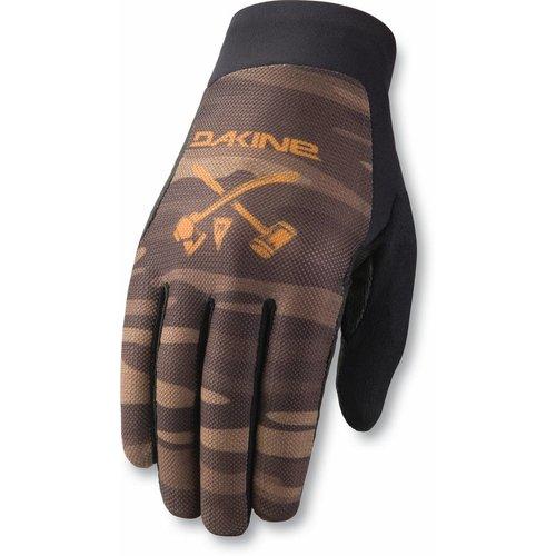 Dakine Insight Glove