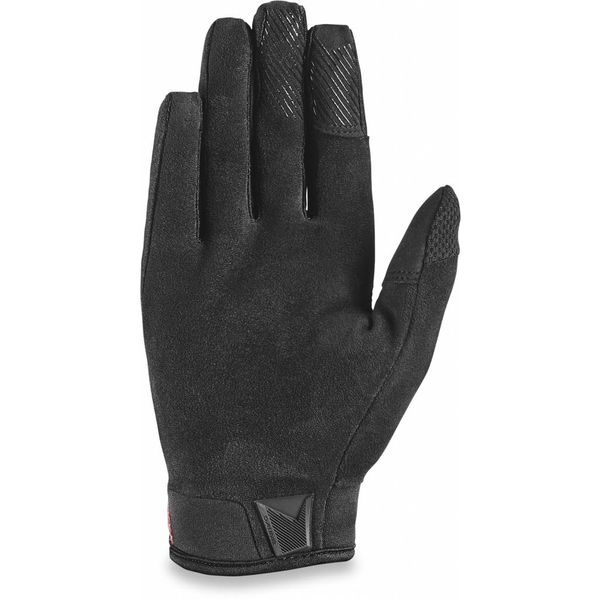 Covert Glove
