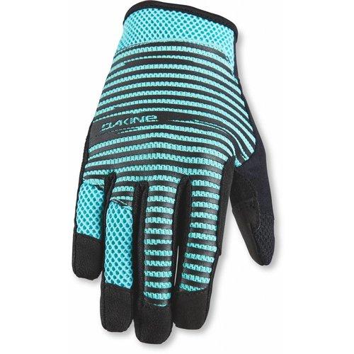 Dakine Womens Covert Glove
